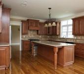 Kitchen 2 (002)-O