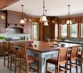 sacris-design-06-10-kitchen-1-b