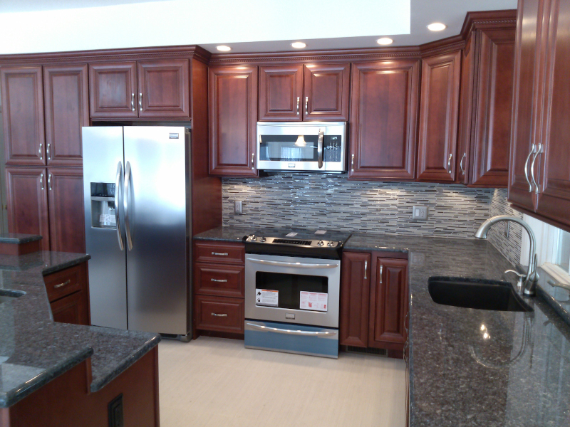 Kitchen Cabinets And Countertops Archives Pinnacle Kitchens