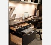 Cabico desk