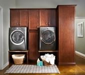 Laundry-01-O