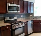 contemporary_lombard_kitchen_1.jpeg (5)-O
