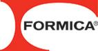 formica-logosmall