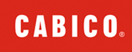 logo-cabico_en1
